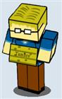 tambre's avatar