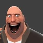 irichey25's avatar