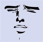 TheJohnDoe's avatar