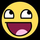 kamehadoken's avatar