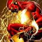 Flash_Rox's avatar