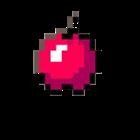 cokacolee's avatar
