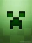 EvilCreeper72's avatar