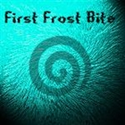 FirstFrostBite's avatar