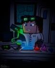 rsontherun2's avatar