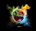 murphymc03's avatar