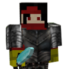 evooni's avatar