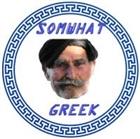 svetack's avatar
