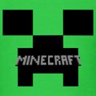 minecraftdoodify's avatar