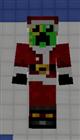 PyroBlaze's avatar