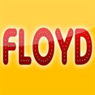floydrose's avatar