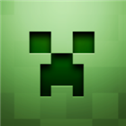 CreativeAwesomeness's avatar