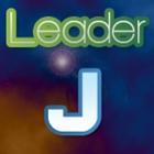 LeaderJ's avatar