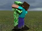 therealmikeg's avatar