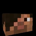 scainburger's avatar