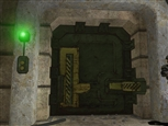 UNSC_bunker_door
