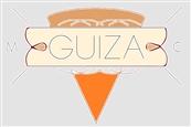 Guiza