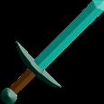HD Swords (x512) (x256) (x128) by AbdMzn - Resource Packs ...
