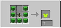 Christmas Sweaters mod [1.7.10] - Minecraft Mods - Mapping and ...