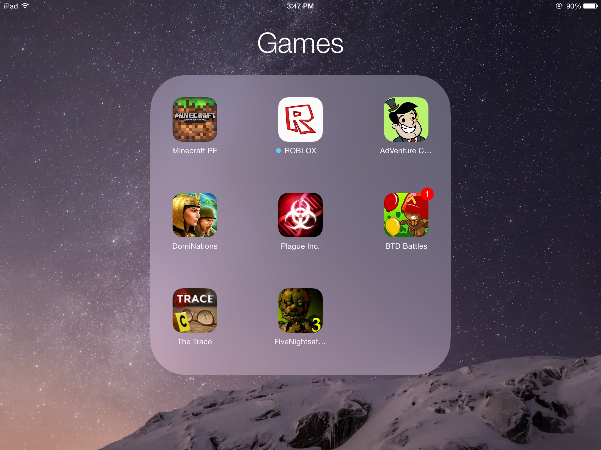 Game Free Ipad Wallpapers: Any Games For IPad Air 2?