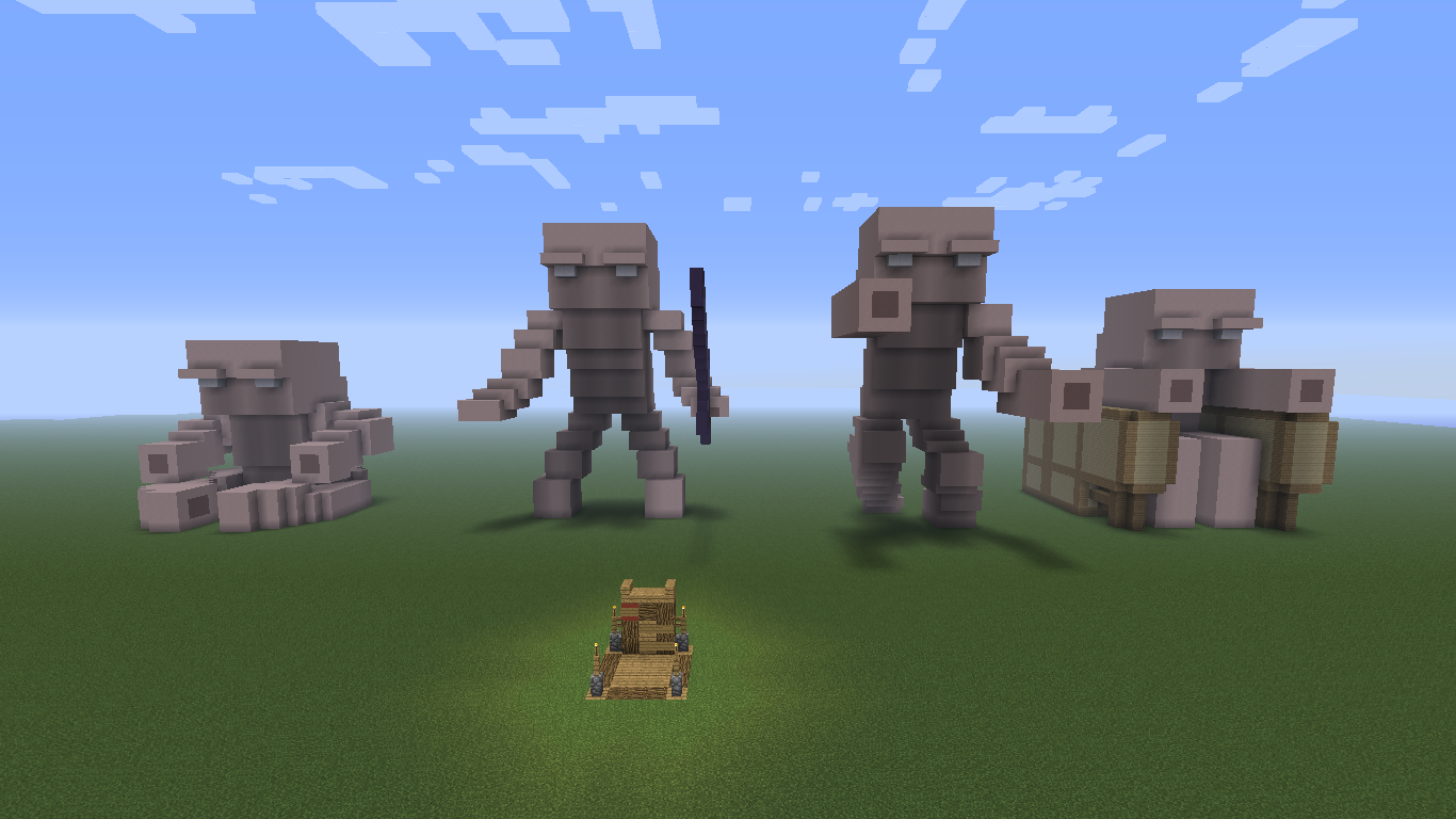How To Craft Horse Armor Stand In Minecraft