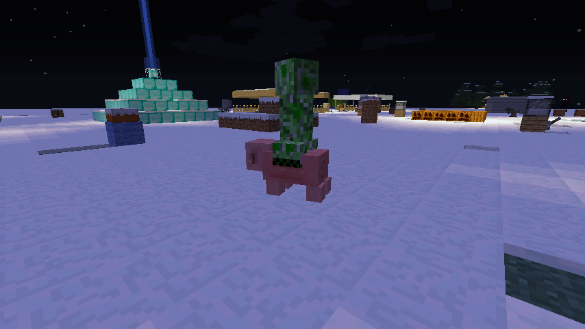 mobs riding mobs command