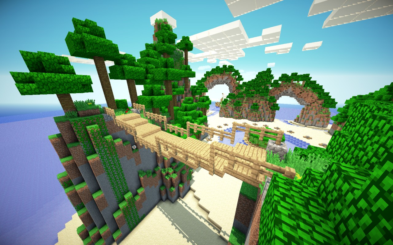how to download minecraft for free on pc without java
