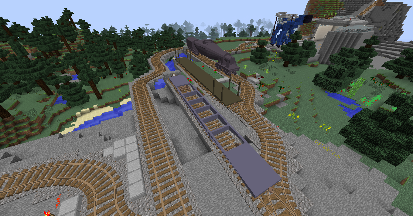 Real train 1710 map by gamingdx maps mapping and modding 2015 05 03200139 gumiabroncs Gallery