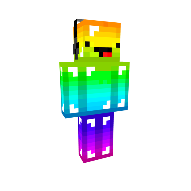 Minecraft Skins: Free Avatars/Skins For Minecraft CLOSED DO NOT REQUEST