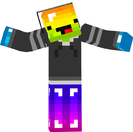Free Avatars Skins For Minecraft Closed Do Not Request