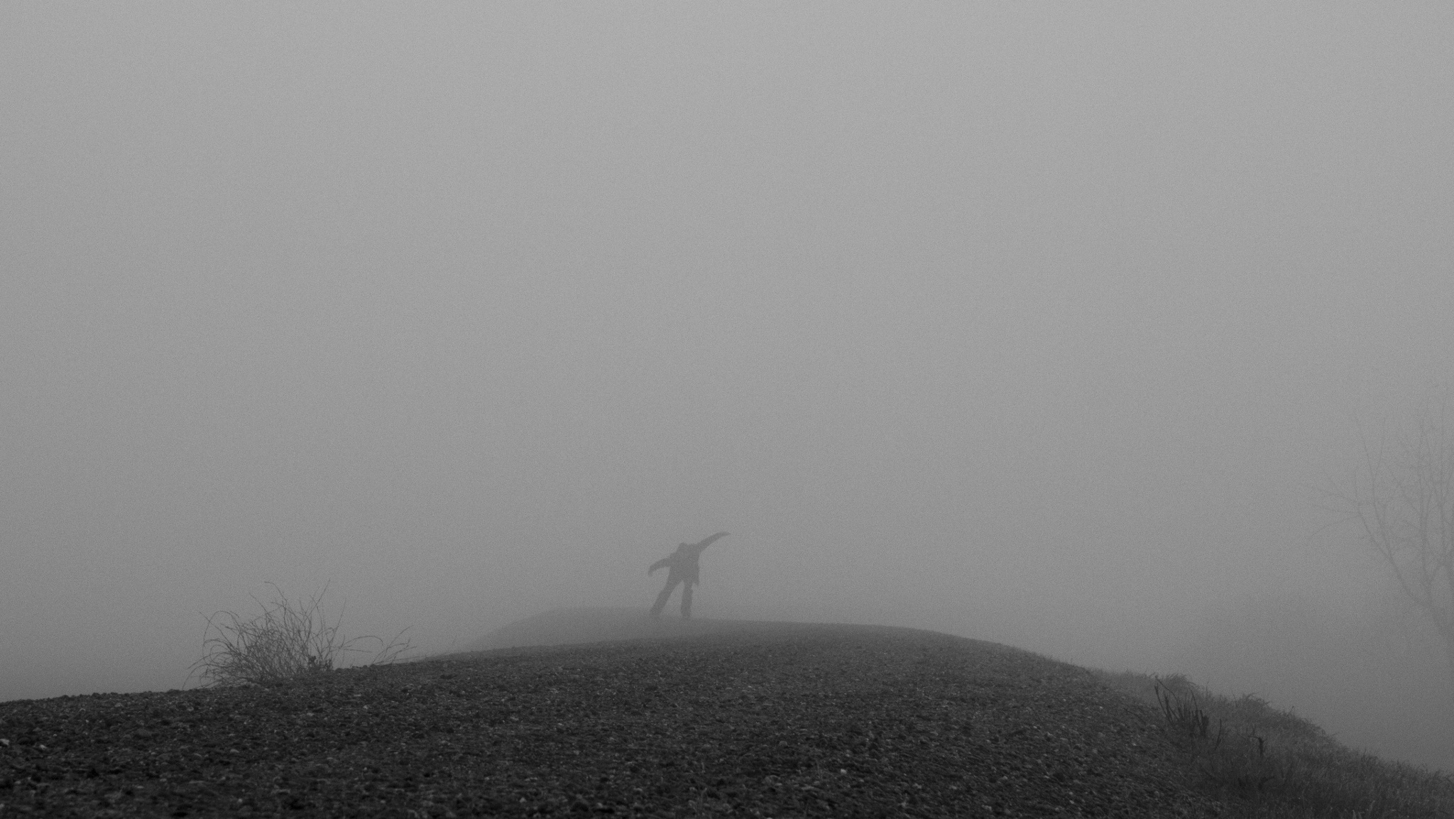 Foggy Moorland Spoilers Finally Up Suggestions Minecraft Java