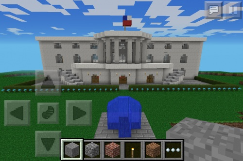 Minecraft Server Need Staff Badly ! Please Help out !! - MCPE