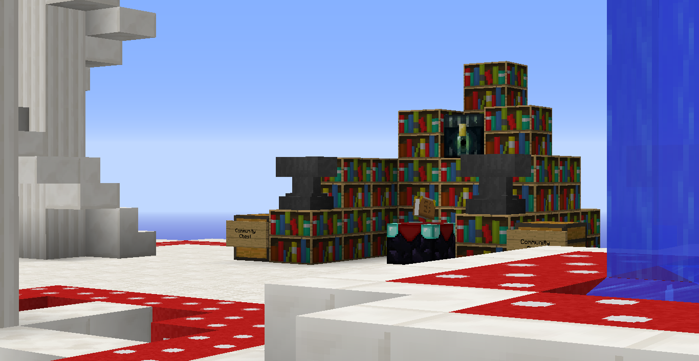 Host Server: Minecraft Server Hosting With Mods