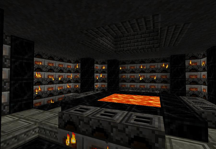 Forge - Suggestions - Minecraft: Java Edition - Minecraft ...