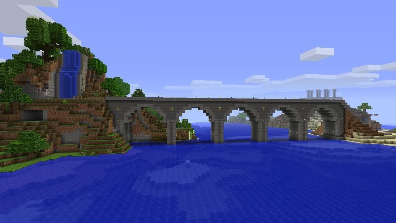 Log in | Minecraft