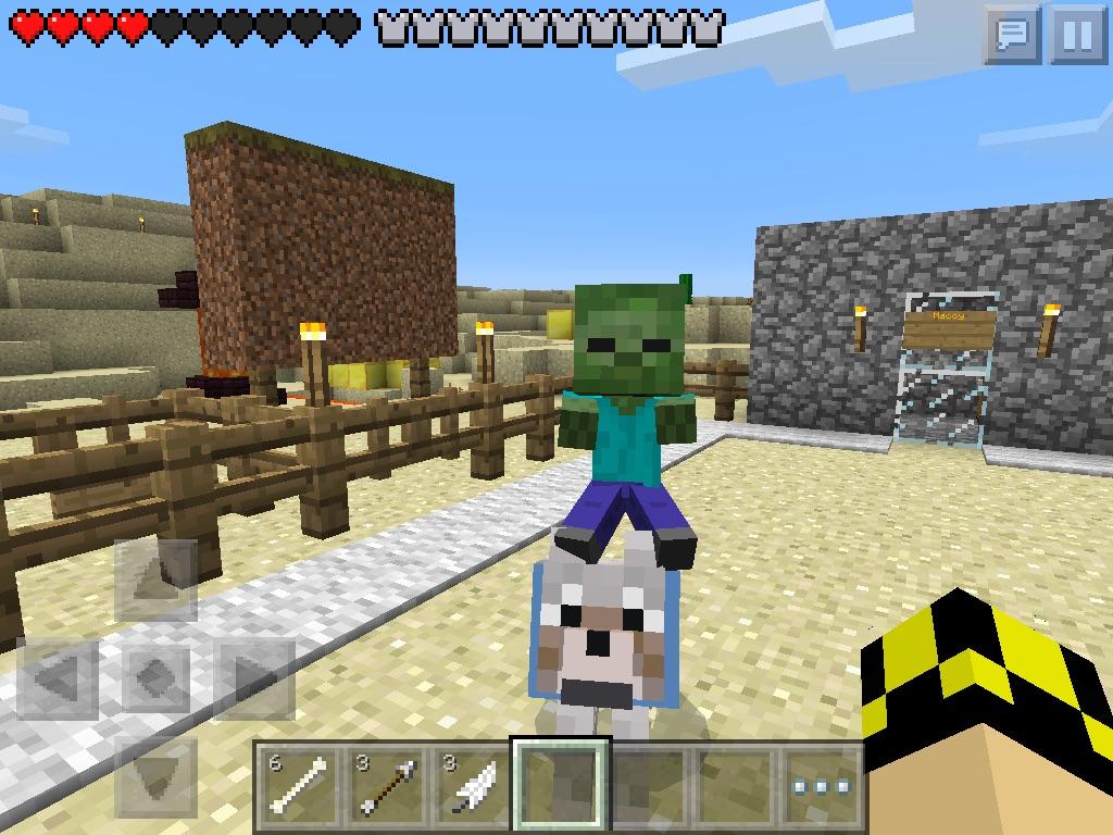 Fantastic Wallpaper Minecraft Zombie Pigman - 635769987886560567  Pictures_1003528.jpg