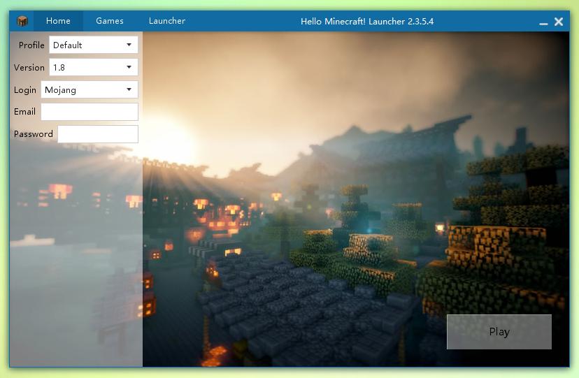 Summary -> Hack Phoenix Download The Best Minecraft Launchers