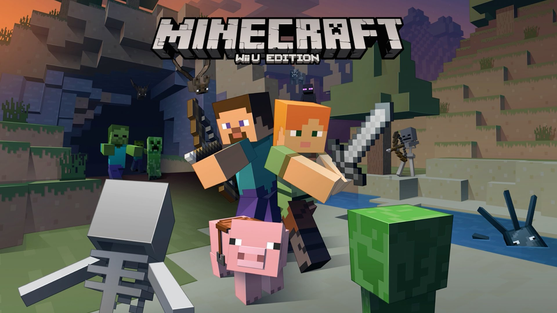 what is the best version of minecraft