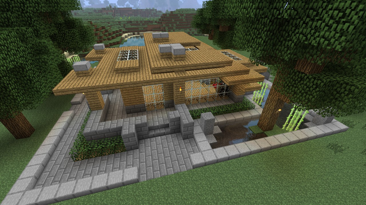Cool Houses To Build In Minecraft Survival Minecraft Tutorial How To on minecraft skin house, minecraft beach house, minecraft iron house, minecraft island house, minecraft wood house, minecraft medieval house, minecraft shit house, minecraft dock house, minecraft ocean house, minecraft underground house, minecraft modern house, minecraft lake house, minecraft sunken house, minecraft lava house, minecraft floating house, minecraft glass house, minecraft survival house, minecraft house designs, minecraft tree house, minecraft open house,