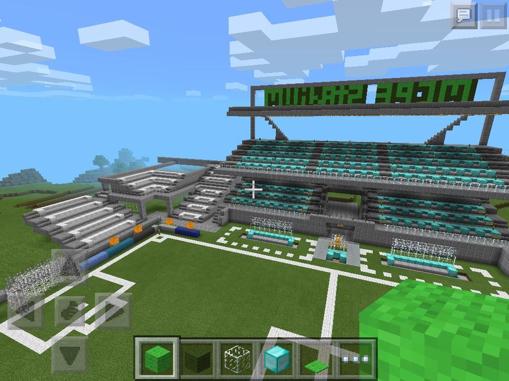 Most Inspiring Wallpaper Minecraft Soccer - 635424523661784368  Collection_73813.jpg