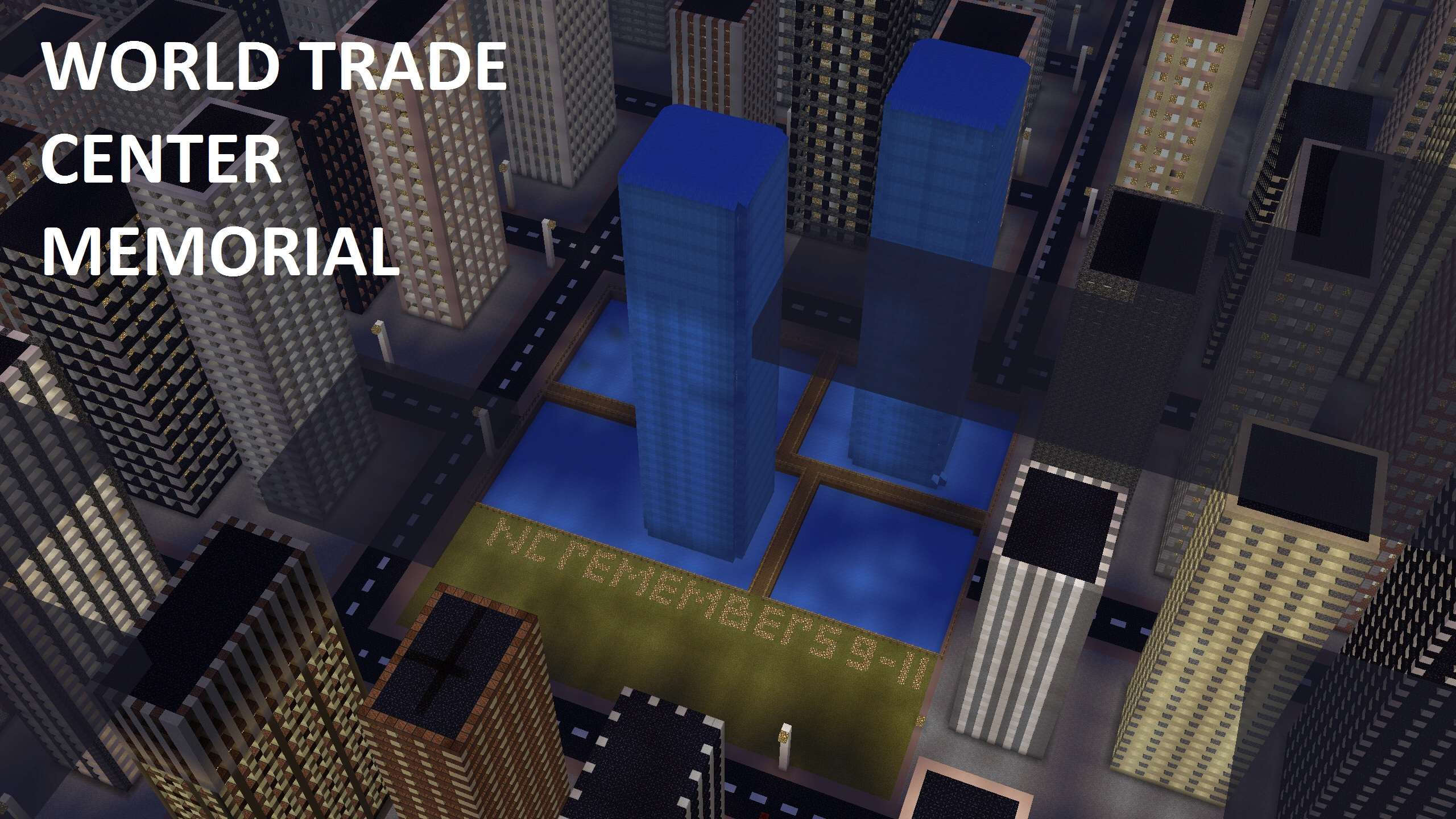 New Chicago Biggest City In Mc Pe Now Released Mcpe Maps