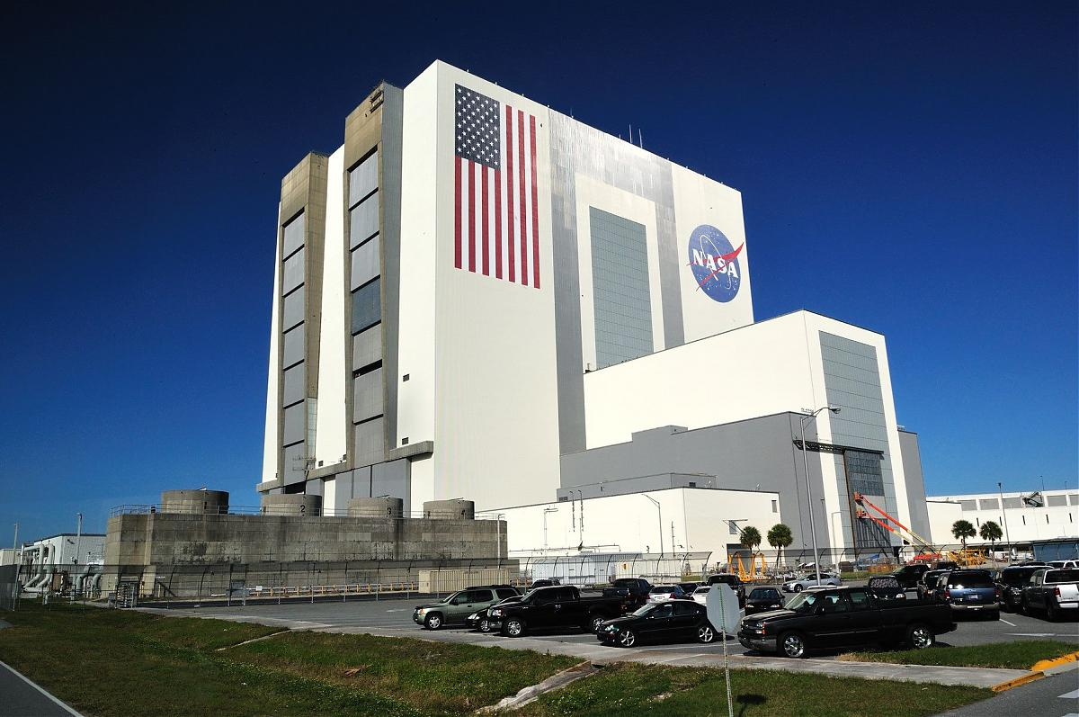 NASAs sophisticated telescope is specially designed to detect Xray emission from very hot regions of the Universe