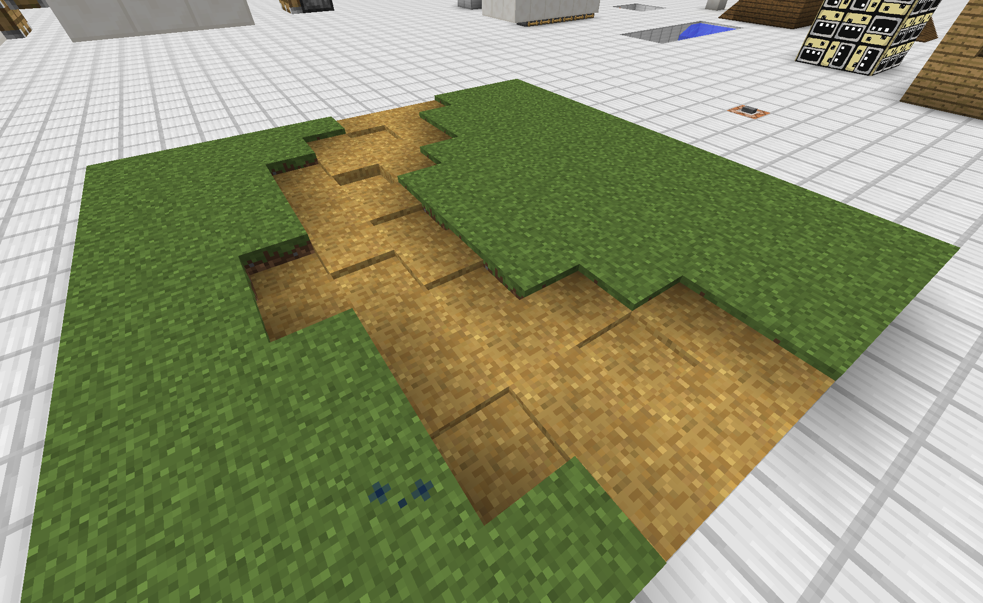 how to make java work better with minecraft