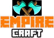 Empirecraft