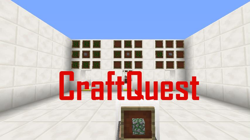 CraftQuestlogo