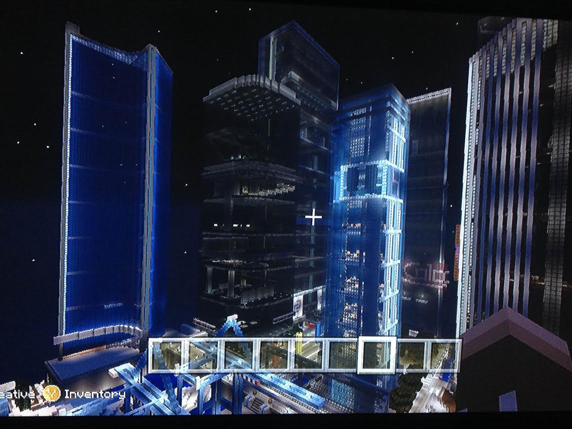 Image result for Aurora city