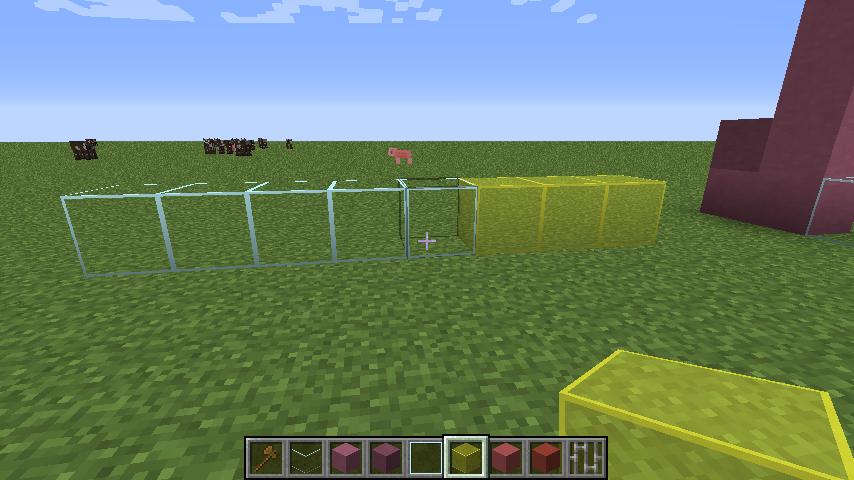 minecraft windows 10 texture packs 1.10