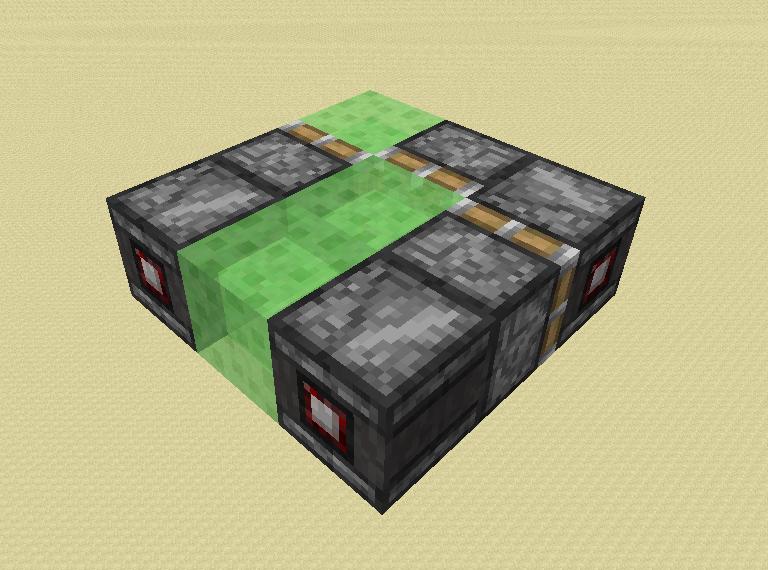100+ Two Way Minecraft Flying Machine – yasminroohi