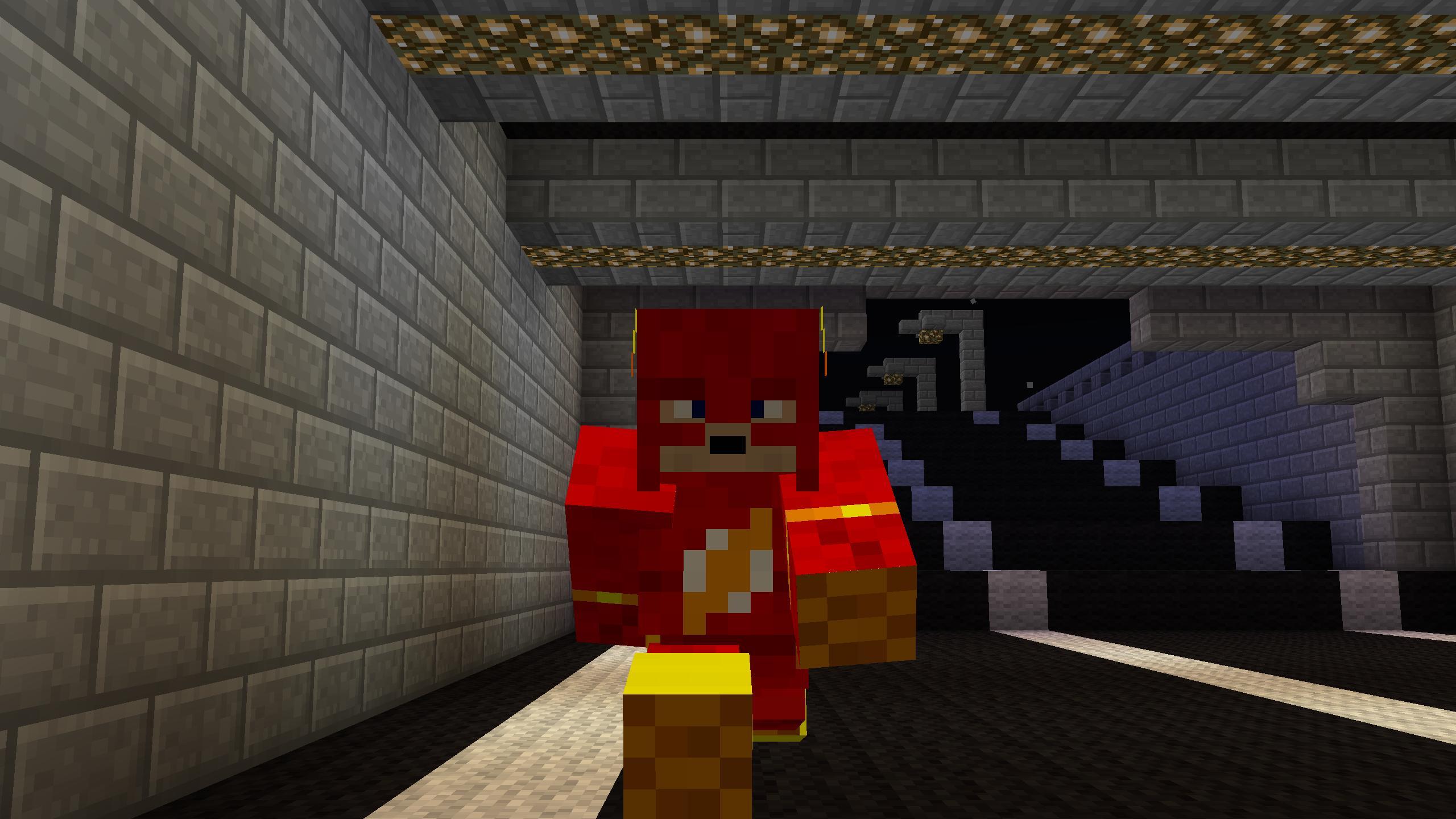 Must see Wallpaper Minecraft Superhero - 636123310688172178  Graphic_743418.jpg