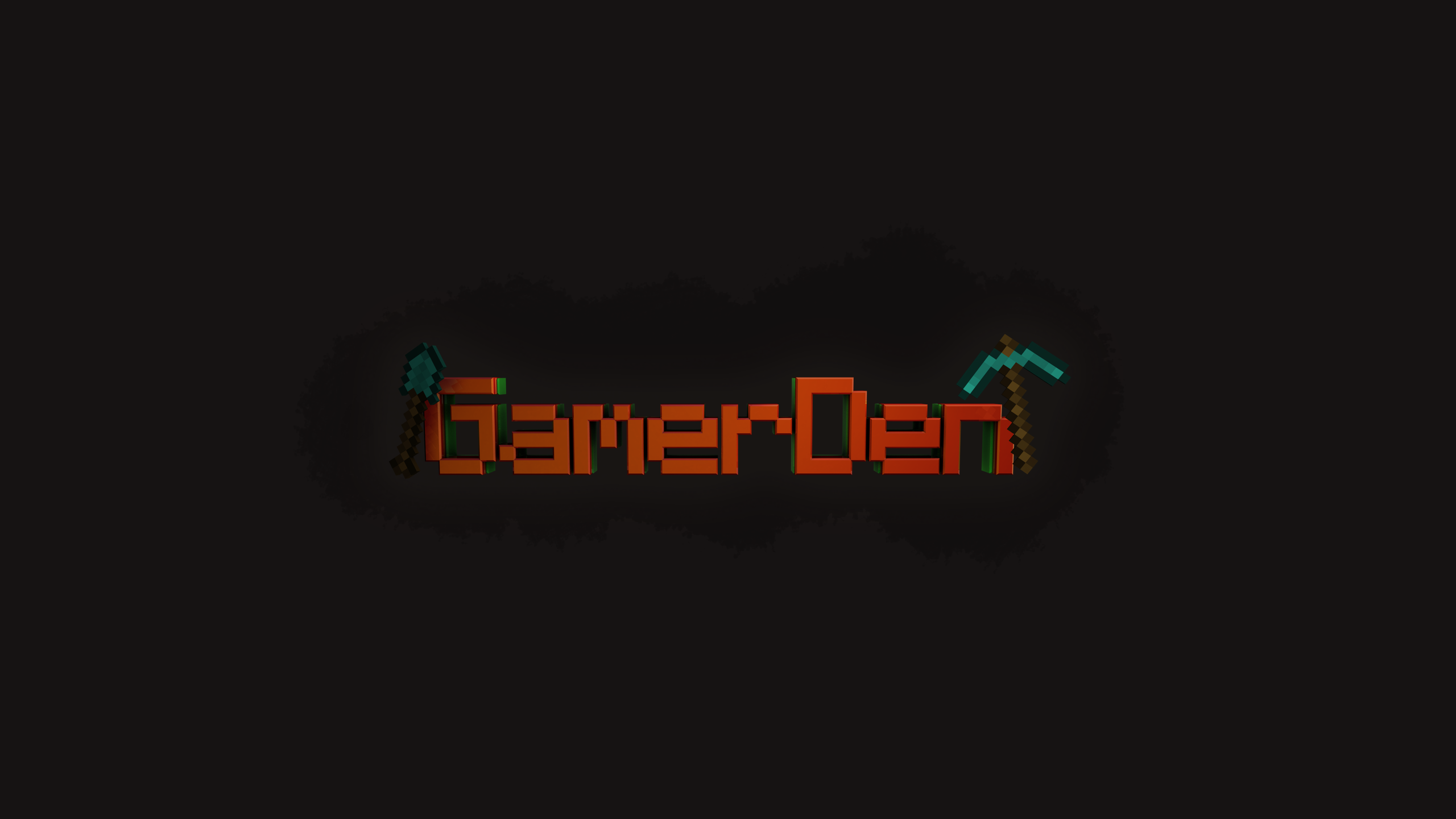 DanZmodMaker's Animated Intro's, Banners, Wallpapers